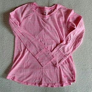 5 for $25 Pretty Pink soft tee